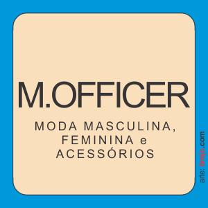 anuncio_COLETIVO__MOFFICER