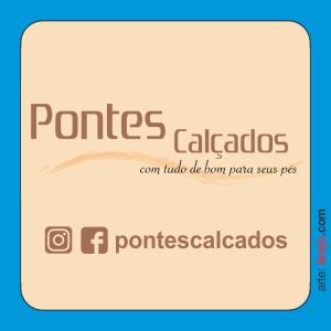 anuncio_COLETIVO__PONTES_CALCADOS