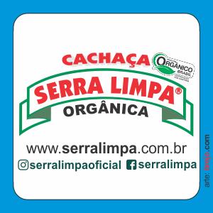 anuncio_COLETIVO__SERRALIMPA