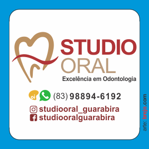 anuncio_COLETIVO__STUDIO_ORAL