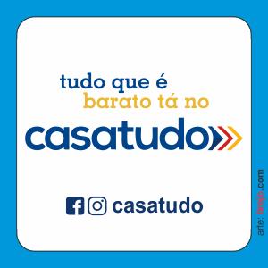 anuncio_COLETIVO__casatudo