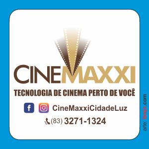 anuncio_COLETIVO__cinemaxxi