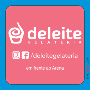 anuncio_COLETIVO__deleitegelateria