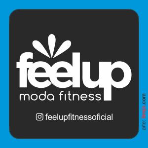 anuncio_COLETIVO__feelup