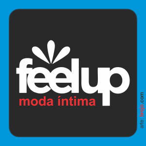 anuncio_COLETIVO__feelup_moda_intima