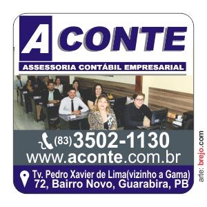 anuncio_de_pagina_ACONTE_300x300