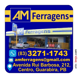 anuncio_de_pagina_AMFERRAGENS_300x300