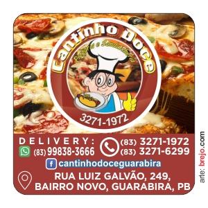 anuncio_de_pagina_CANTINHO_DOCE_300x300