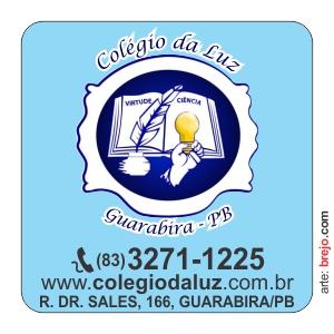 anuncio_de_pagina_COLEGIO_DA_LUZ_300x300