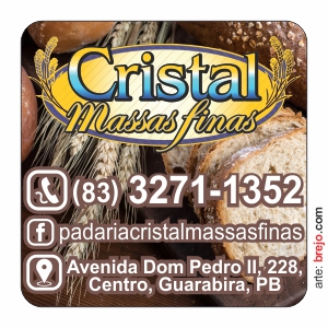 anuncio_de_pagina_CRISTAL_massas_finas_300x300