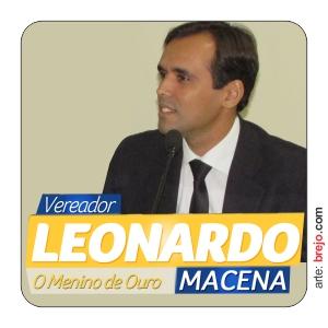 anuncio_de_pagina_LEONARDO_MACENA_300x300