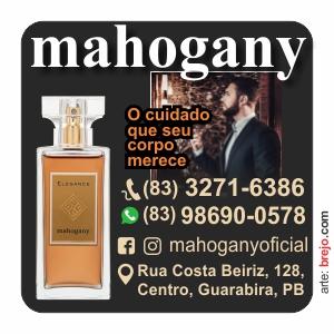 anuncio_de_pagina_MAHOGANY_300x300
