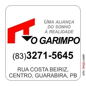 anuncio_de_pagina_OGARIMPO_300x300