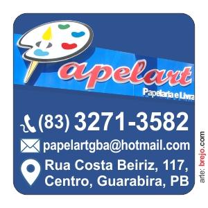 anuncio_de_pagina_PAPELART_300x300