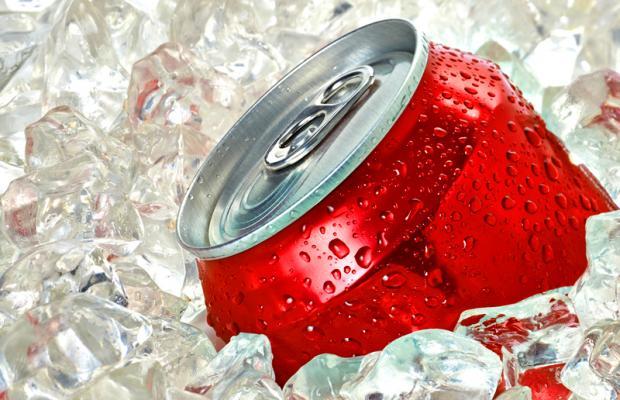 ccj-da-camara-aprova-projeto-que-proibe-venda-de-refrigerantes-em-escolas