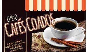 curso-cafe-coados