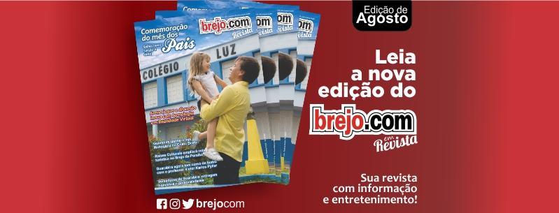 especial_mes_dos_pais_Capa_800px