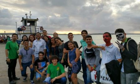 estudantes-guarabira-ifpb