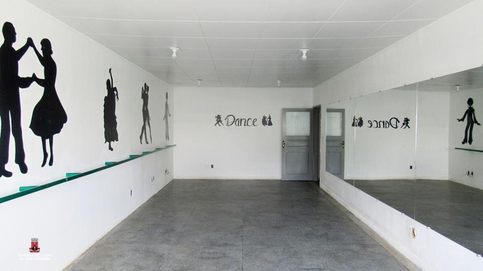estudio-dança-pmg