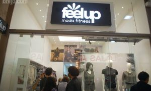 feelup_inaugura_no_shopping_capa