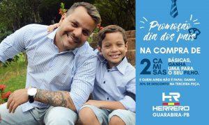 herrero_dia_dos_pais_promocao