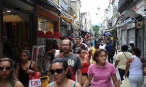lojas_de_rua-economia