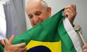 papa-bandeira-brasil