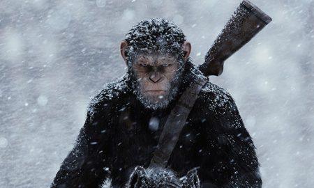 planeta-dos-macacos-a-guerra__foto_divulgacao