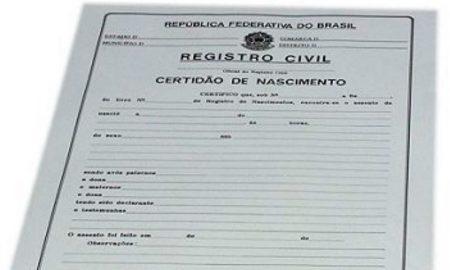 registro-civil-reproducao