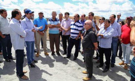 romero-recebe-prefeitos-do-brejo