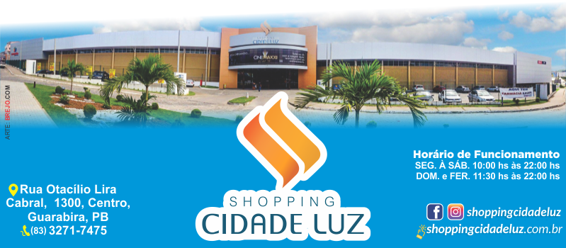 shoppingcidadeluz_Cabecario_de_Anuncio_COLETIVO