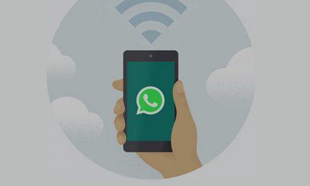 whatsapp_web_ilustracao