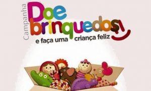 CARTAZ_IRN_DOACAO_BRINQUEDOS