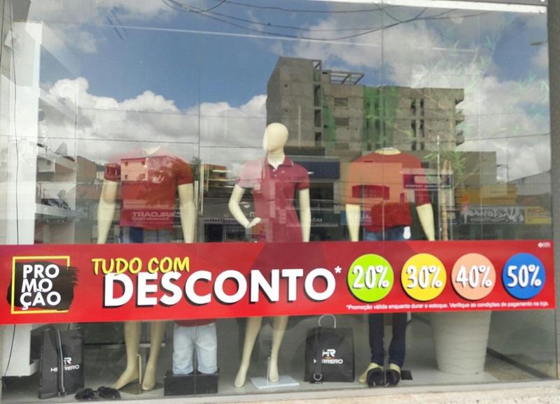 HerreroGuarabira_PROMO_20a50desconto