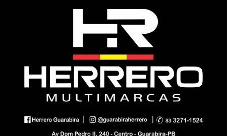 Herrero_Guarabira__logo