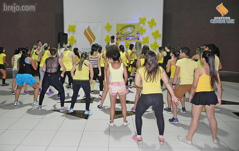 Hidroformas_Setembro_Amarelo_no_ShoppingCidadeLuz_Capa
