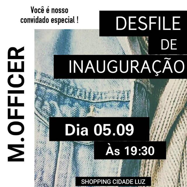 M_OFFICER_convite