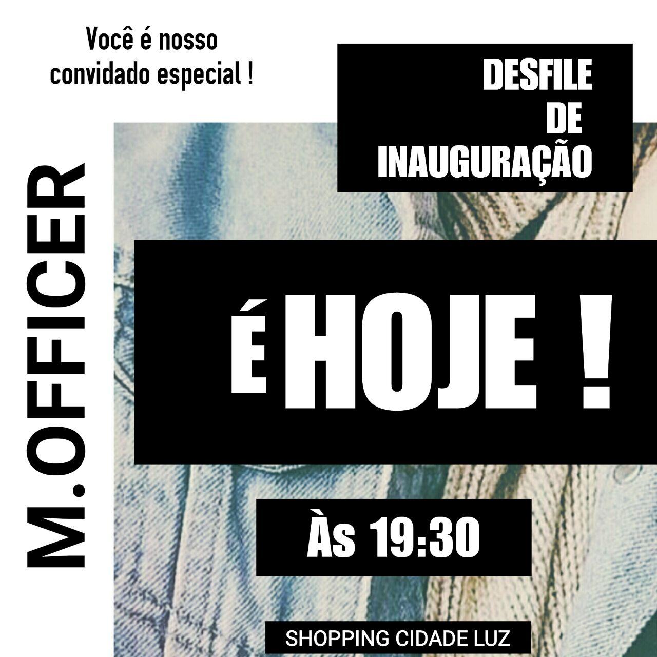 M_OFFICER_ehHOJE_dias