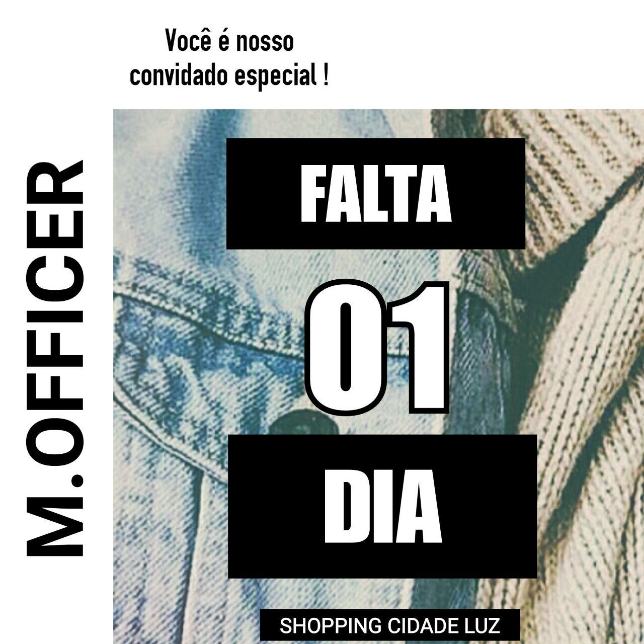 M_OFFICER_falta_1_dias
