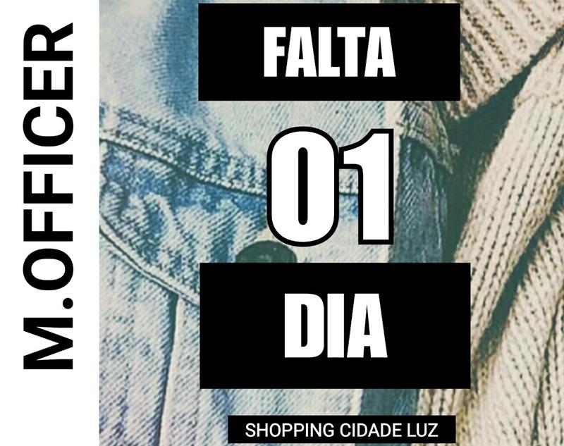 M_OFFICER_falta_1_dias_capa