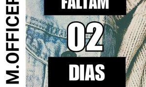 M_OFFICER_faltam_2_dias_CAPA