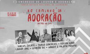 NO_CAMINHO_DA_ADORACAO