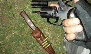 armas-apreendidas2