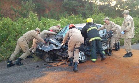 carro-acidente