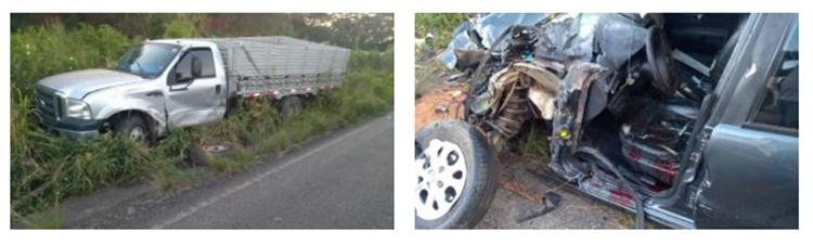 carro-acidente-2