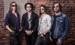 festival-de-rock-reunira-10-bandas-na-arena-das-dunas-em-outubro