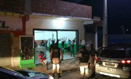 operacao-policial3