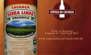 serralimpa_cupula_da_cachaca_capa_800px