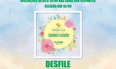 summer_fashion_shoppingCidadeLuz_2017__divulgacao