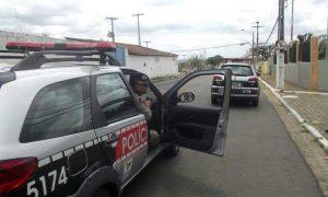 viatura-policial